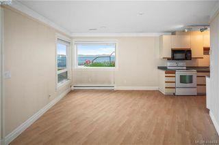 Photo 15: 4979 Cordova Bay Road in VICTORIA: SE Cordova Bay Single Family Detached for sale (Saanich East)  : MLS®# 416474