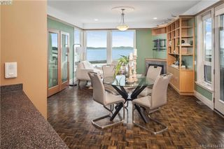 Photo 12: 4979 Cordova Bay Road in VICTORIA: SE Cordova Bay Single Family Detached for sale (Saanich East)  : MLS®# 416474