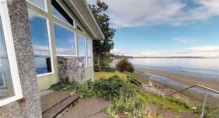 Photo 19: 4979 Cordova Bay Road in VICTORIA: SE Cordova Bay Single Family Detached for sale (Saanich East)  : MLS®# 416474