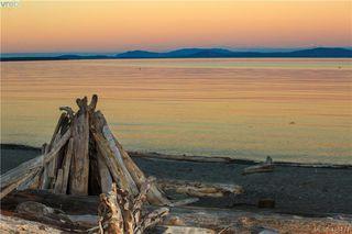 Photo 21: 4979 Cordova Bay Road in VICTORIA: SE Cordova Bay Single Family Detached for sale (Saanich East)  : MLS®# 416474