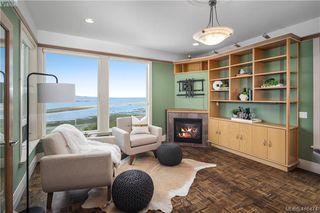 Photo 11: 4979 Cordova Bay Road in VICTORIA: SE Cordova Bay Single Family Detached for sale (Saanich East)  : MLS®# 416474