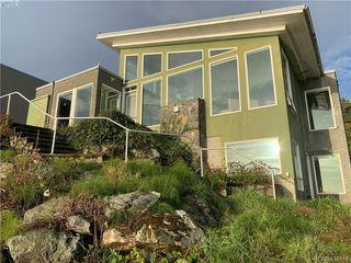 Photo 17: 4979 Cordova Bay Road in VICTORIA: SE Cordova Bay Single Family Detached for sale (Saanich East)  : MLS®# 416474