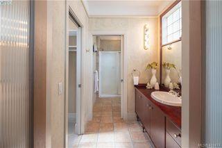Photo 10: 4979 Cordova Bay Road in VICTORIA: SE Cordova Bay Single Family Detached for sale (Saanich East)  : MLS®# 416474