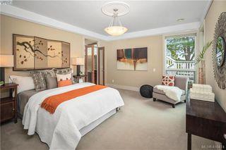 Photo 8: 4979 Cordova Bay Road in VICTORIA: SE Cordova Bay Single Family Detached for sale (Saanich East)  : MLS®# 416474