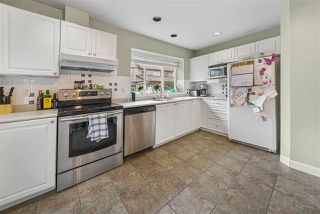 Photo 5: 30 21801 DEWDNEY TRUNK Road in Maple Ridge: West Central Townhouse for sale : MLS®# R2411486