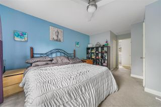 Photo 12: 30 21801 DEWDNEY TRUNK Road in Maple Ridge: West Central Townhouse for sale : MLS®# R2411486