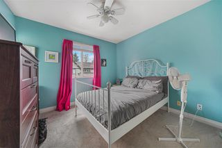 Photo 10: 30 21801 DEWDNEY TRUNK Road in Maple Ridge: West Central Townhouse for sale : MLS®# R2411486