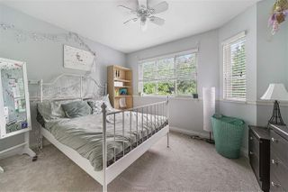 Photo 7: 30 21801 DEWDNEY TRUNK Road in Maple Ridge: West Central Townhouse for sale : MLS®# R2411486