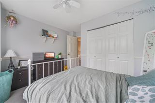 Photo 8: 30 21801 DEWDNEY TRUNK Road in Maple Ridge: West Central Townhouse for sale : MLS®# R2411486