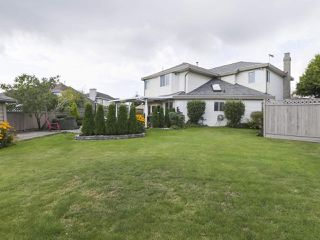 Photo 20: 4586 KENSINGTON Court in Delta: Holly House for sale (Ladner)  : MLS®# R2412506