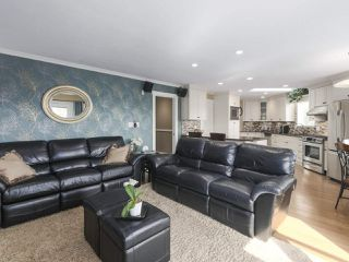Photo 10: 4586 KENSINGTON Court in Delta: Holly House for sale (Ladner)  : MLS®# R2412506