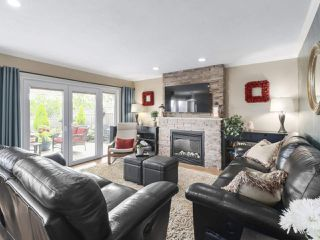 Photo 9: 4586 KENSINGTON Court in Delta: Holly House for sale (Ladner)  : MLS®# R2412506