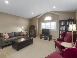 Photo 17: 4586 KENSINGTON Court in Delta: Holly House for sale (Ladner)  : MLS®# R2412506