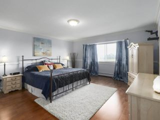 Photo 12: 4586 KENSINGTON Court in Delta: Holly House for sale (Ladner)  : MLS®# R2412506