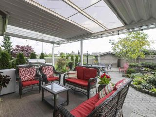 Photo 18: 4586 KENSINGTON Court in Delta: Holly House for sale (Ladner)  : MLS®# R2412506