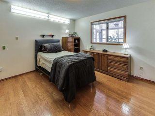 Photo 29: 9114 GRANDIN Road: St. Albert Condo for sale : MLS®# E4176813