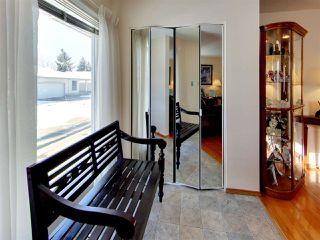 Photo 14: 9114 GRANDIN Road: St. Albert Condo for sale : MLS®# E4176813