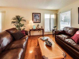 Photo 4: 9114 GRANDIN Road: St. Albert Condo for sale : MLS®# E4176813