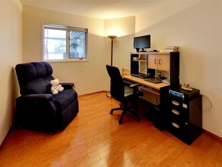 Photo 15: 9114 GRANDIN Road: St. Albert Condo for sale : MLS®# E4176813