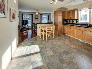 Photo 6: 9114 GRANDIN Road: St. Albert Condo for sale : MLS®# E4176813