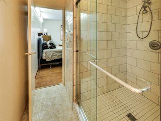 Photo 18: 9114 GRANDIN Road: St. Albert Condo for sale : MLS®# E4176813