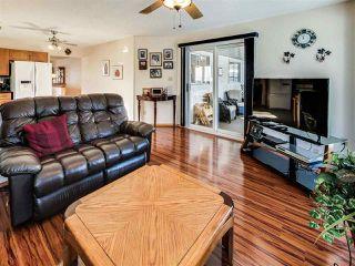 Photo 11: 9114 GRANDIN Road: St. Albert Condo for sale : MLS®# E4176813
