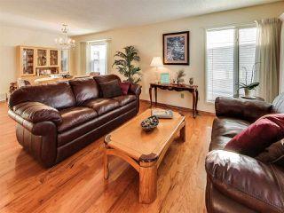 Photo 2: 9114 GRANDIN Road: St. Albert Condo for sale : MLS®# E4176813