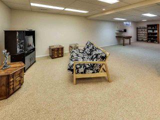 Photo 19: 9114 GRANDIN Road: St. Albert Condo for sale : MLS®# E4176813