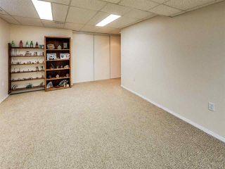 Photo 27: 9114 GRANDIN Road: St. Albert Condo for sale : MLS®# E4176813