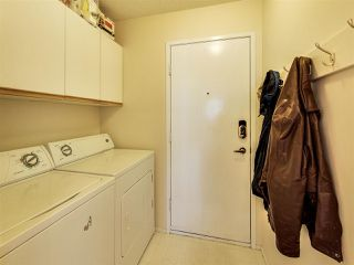 Photo 17: 9114 GRANDIN Road: St. Albert Condo for sale : MLS®# E4176813
