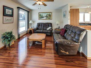 Photo 10: 9114 GRANDIN Road: St. Albert Condo for sale : MLS®# E4176813