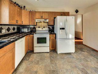 Photo 8: 9114 GRANDIN Road: St. Albert Condo for sale : MLS®# E4176813