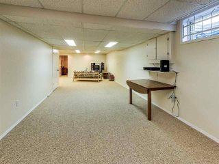 Photo 24: 9114 GRANDIN Road: St. Albert Condo for sale : MLS®# E4176813