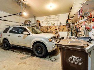 Photo 30: 9114 GRANDIN Road: St. Albert Condo for sale : MLS®# E4176813