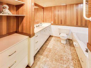 Photo 25: 9114 GRANDIN Road: St. Albert Condo for sale : MLS®# E4176813