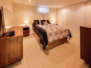 Photo 28: 9114 GRANDIN Road: St. Albert Condo for sale : MLS®# E4176813