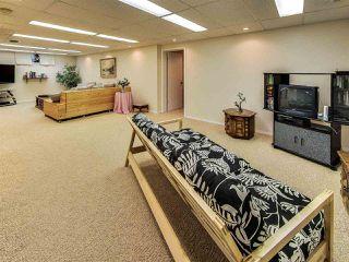 Photo 21: 9114 GRANDIN Road: St. Albert Condo for sale : MLS®# E4176813