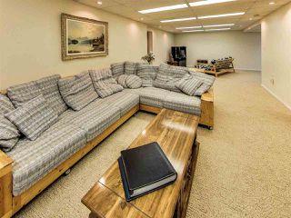 Photo 22: 9114 GRANDIN Road: St. Albert Condo for sale : MLS®# E4176813