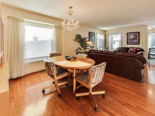 Photo 5: 9114 GRANDIN Road: St. Albert Condo for sale : MLS®# E4176813