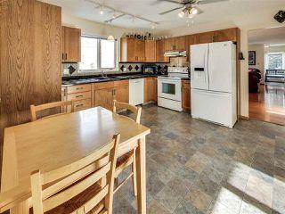 Photo 9: 9114 GRANDIN Road: St. Albert Condo for sale : MLS®# E4176813