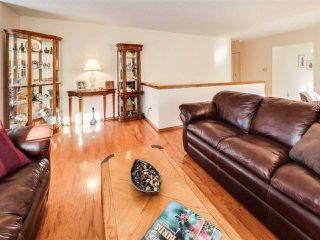 Photo 3: 9114 GRANDIN Road: St. Albert Condo for sale : MLS®# E4176813