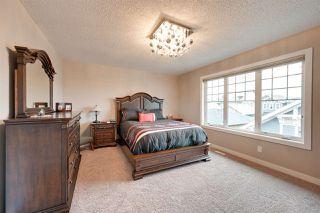 Photo 13: 5431 BONAVENTURE Avenue in Edmonton: Zone 27 House for sale : MLS®# E4177221