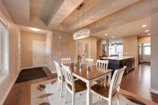Photo 7: 5431 BONAVENTURE Avenue in Edmonton: Zone 27 House for sale : MLS®# E4177221