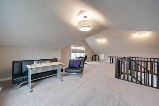 Photo 22: 5431 BONAVENTURE Avenue in Edmonton: Zone 27 House for sale : MLS®# E4177221