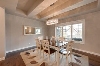 Photo 6: 5431 BONAVENTURE Avenue in Edmonton: Zone 27 House for sale : MLS®# E4177221