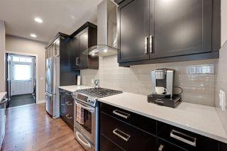 Photo 4: 5431 BONAVENTURE Avenue in Edmonton: Zone 27 House for sale : MLS®# E4177221