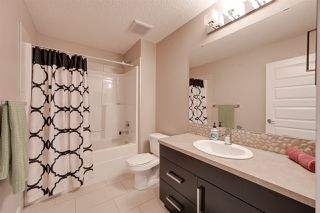 Photo 18: 5431 BONAVENTURE Avenue in Edmonton: Zone 27 House for sale : MLS®# E4177221