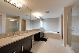 Photo 15: 5431 BONAVENTURE Avenue in Edmonton: Zone 27 House for sale : MLS®# E4177221