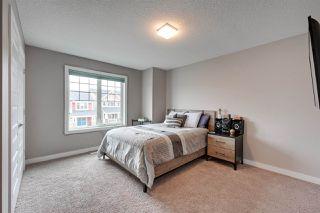 Photo 17: 5431 BONAVENTURE Avenue in Edmonton: Zone 27 House for sale : MLS®# E4177221
