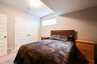 Photo 25: 5431 BONAVENTURE Avenue in Edmonton: Zone 27 House for sale : MLS®# E4177221
